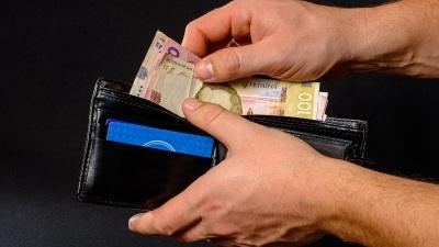 ФОПи і найняті працівники знову зможуть отримати по 8 тисяч гривень
