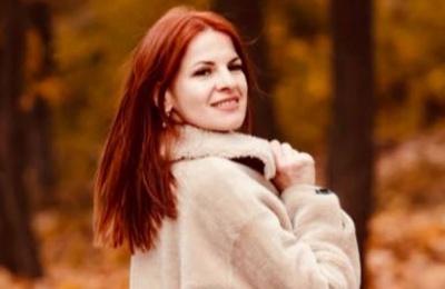 Нова чиновниця міськради та як працює Калинка у «червоних» Чернівцях. Головні новини за 7 квітня