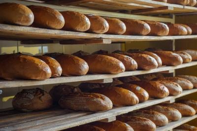 Фонд держмайна передасть на приватизацію хлібокомбінат у Чернівецькій області
