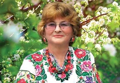 «Ніколи не почувалася чоловіковою тінню»: Марії Миколайчук сьогодні виповнюється 80 років