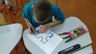 У деяких школах Буковини відновили очне навчання для молодших класів
