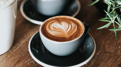 4 чашечки кави — 4 характери: як дізнатися людину за уподобаннями