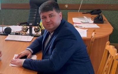 Хто такий Дмитро Козарійчук, у кабінеті якого в Чернівцях проводили обшуки