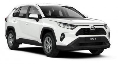 Названі найпопулярніші авто в Україні