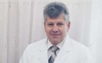 У Чернівцях директор перинатального центру, якого підозрюють у хабарі, вийшов із СІЗО