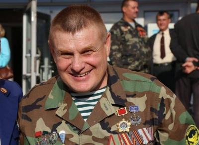 Помер кандидат у мери Чернівців: йому було лише 55 років
