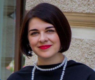 Начальниця управління культури Чернівецької ОДА звільнилася з посади