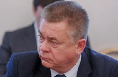 Колишній депутат Чернівецької міськради потрапив під санкції Зеленського