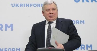 """""""Посилення тиску на Україну"""": у Міноборони прокоментували стягування військ РФ до кордонів"""