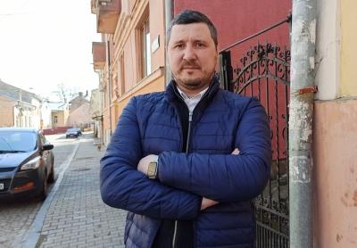 «Румуномовні мене сприймають за свого»: як буковинець за пів року вивчив мову сусідньої держави