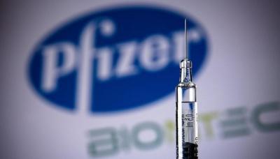Вакцина Pfizer з'явиться в Україні наступного тижня — Ляшко