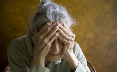 Шахраї ошукали пенсіонерку на пів мільйона гривень