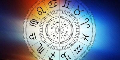 Гороскоп на 11 квітня: що чекає завтра Близнюків, Дів, Козерогів та інші знаки Зодіаку