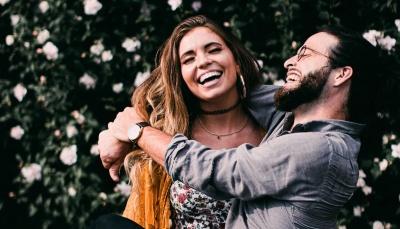 4 знаки Зодіаку, з якими можна побудувати серйозні стосунки