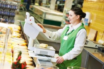 Анекдот дня: про продавчиню у магазині і шашлики