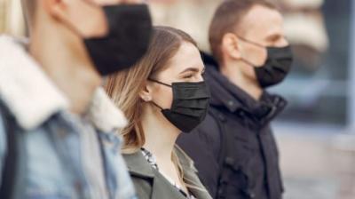 У МОЗ пояснили, як побороти пандемію в Україні за три тижні