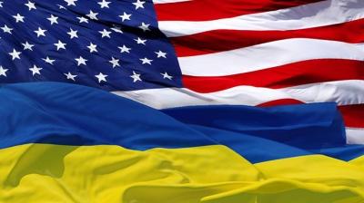 На урочистості з нагоди 30-ї річниці Незалежності України приїдуть американські посадовці високого рівня