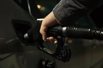 Розвінчуємо найпоширеніші міфи про газові установки для автівок