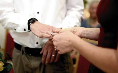 Від яких чоловічих знаків Зодіаку неможливо дочекатися пропозиції руки і серця