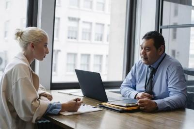 Дотримуйтеся цих правил, щоб вас ще більше цінували на роботі
