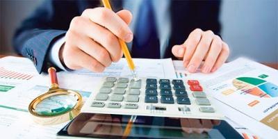 ПУМБ разом з Prometheus запускають навчальний курс «Просто про гроші»*
