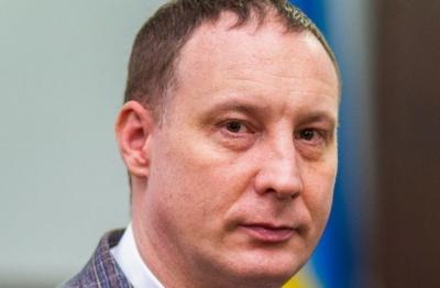 У Чернівцях з'явився кандидат на посаду керівника «Міськсвітла»: що про нього відомо