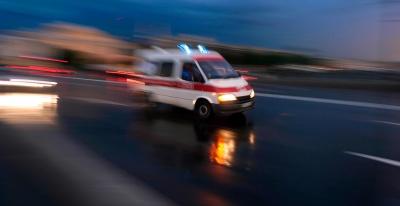 Чоловіка під час ремонту переїхав автомобіль: буковинець загинув на місці