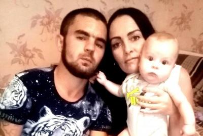 Що відомо про Ярослава Карлійчука з Буковини, який загинув на Донбасі