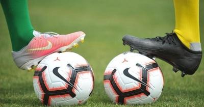 Футбол: як зіграли лідери української прем'єрліги