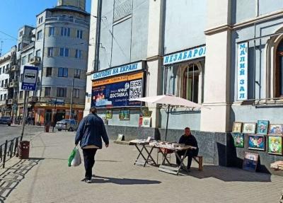 Чому Буковина досі не вийшла із «червоної» зони: пояснення посадовця міськради