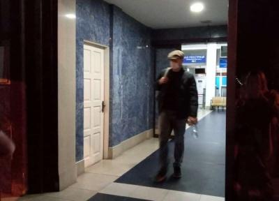 Чернівці відновили авіасполучення з Києвом: аеропорт прийняв перший рейс – фото