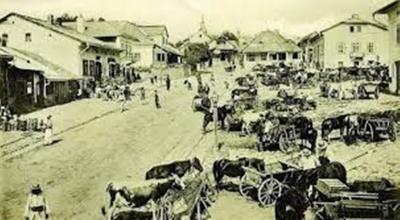 Невідома Буковина: історія району Стара Жучка у Чернівцях