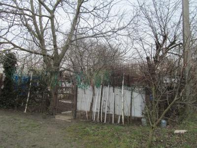 Загибель ще одного бійця та городи у спальному районі Чернівців. Головні новини минулої доби