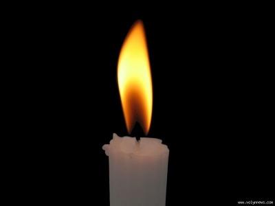 Ще одна втрата: на Донбасі загинув захисник України