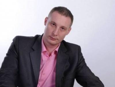 """У Чернівцях призначили нового директора """"Міськсвітло"""""""