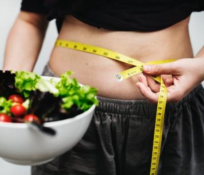 Дієтологиня розповіла про новий спосіб схуднення