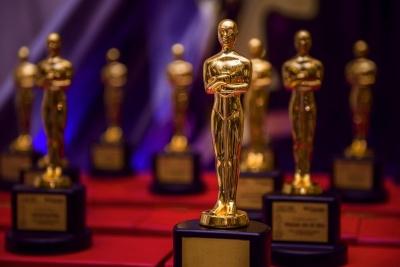 """Названо зіркових ведучих церемонії """"Оскар"""""""