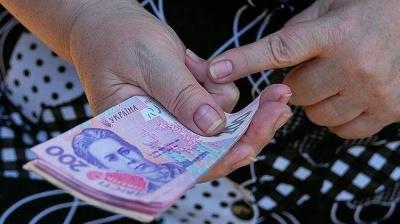 Українцям тричі підвищать пенсії в цьому році