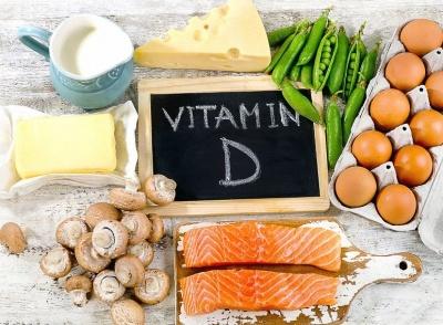 Вчені з'ясували, чи може вітамін D захистити від коронавірусу