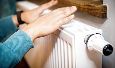 Батареї більше не грітимуть: у Чернівцях завершився опалювальний сезон