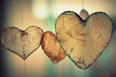 2 знаки зодіаку, які свідомо не хочуть відносин