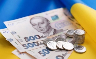 Коли ФОПи зможуть надсилати заявки на отримання 8 тисяч гривень допомоги: названа дата