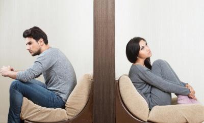 Як правильно вчинити, якщо ви вдалися до зради коханому чоловіку