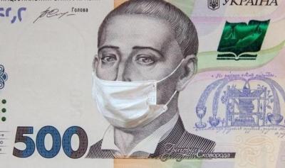 ФОПи зможуть подавати заявки на 8 тис грн: назвали дату
