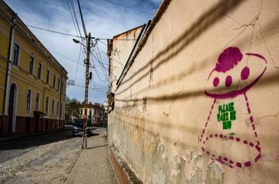 Коронавірус на Буковині: скільки нових ковід-випадків зафіксували сьогодні