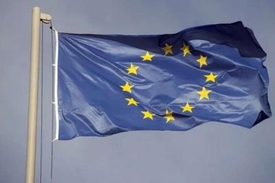 Стало відомо, коли в Євросоюзі введуть Covid-паспорти