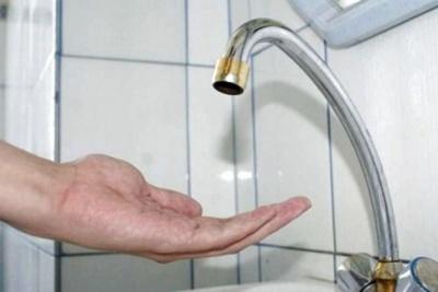 У Чернівцях 15 вулиць залишаться без води