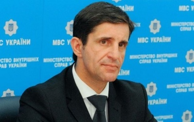У МВС не виключають повномасштабного вторгнення Росії в Україну