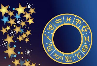 Близнюкам – грошовий підйом, а Водоліям - можливість дати старт стосункам: гороскоп на 16 квітня
