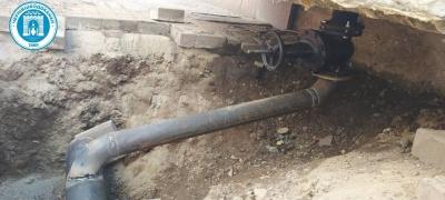 Значна частина Чернівців сьогодні без води: назвали вулиці